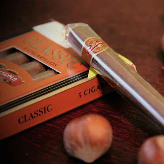 cigars-image-1-2