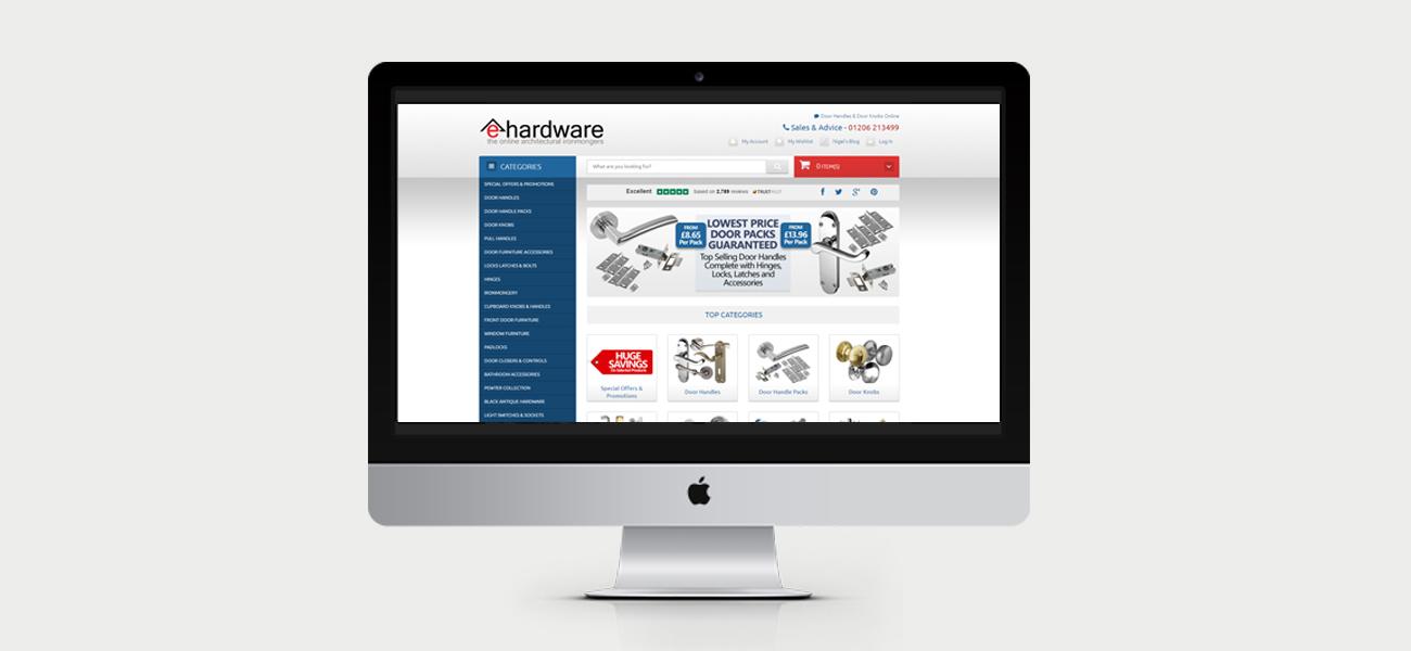 ehardware-image-1-1