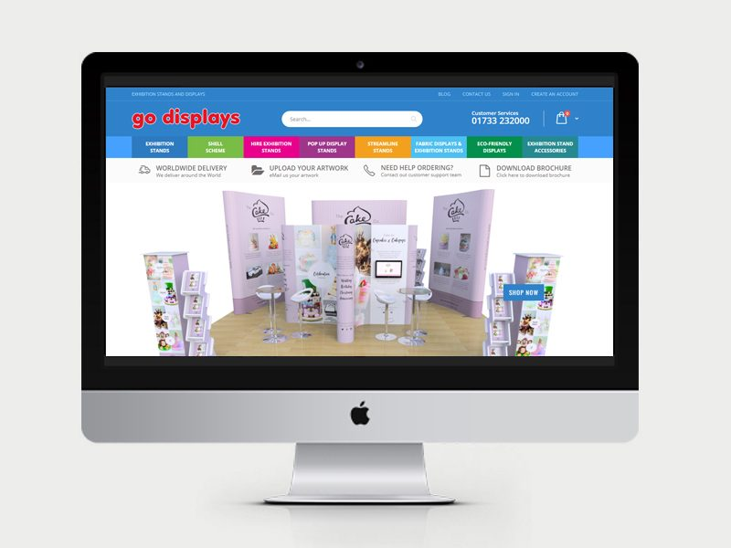 go-displays-main-image-1