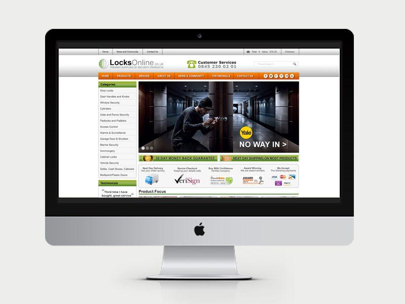locks-online-image-1-1
