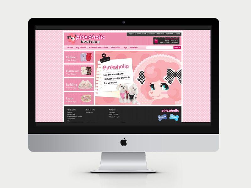 pinkaholic-image-1-1