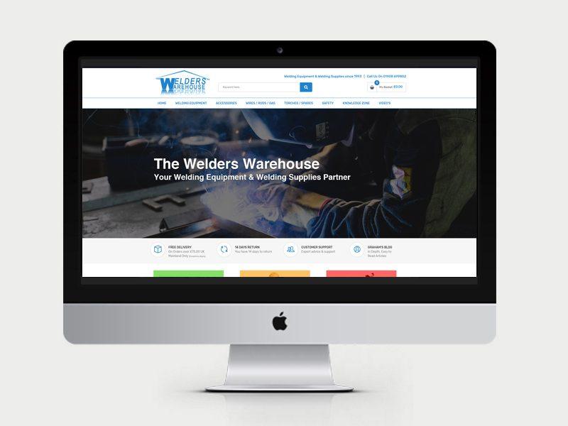 welders-warehouse-main-image