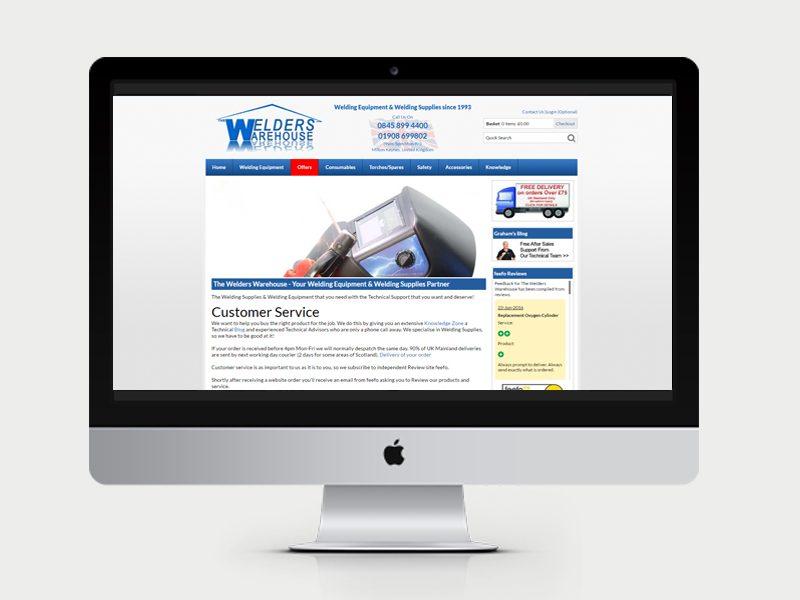 welders-warehouse-image-1-1