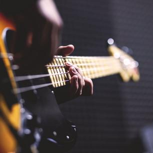 music-kavern-small-image