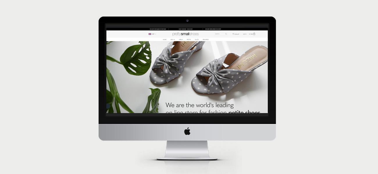 pretty-small-shoes-image