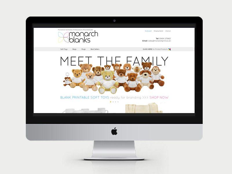 monarch-main-image